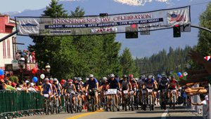 Breckenridge Events